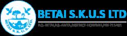 Betai-SKUS-Logo2